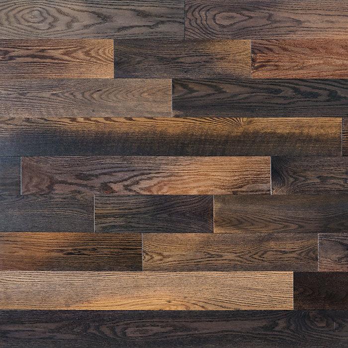 3 4 Quot X 5 Quot Tribeca Oak Bellawood Lumber Liquidators