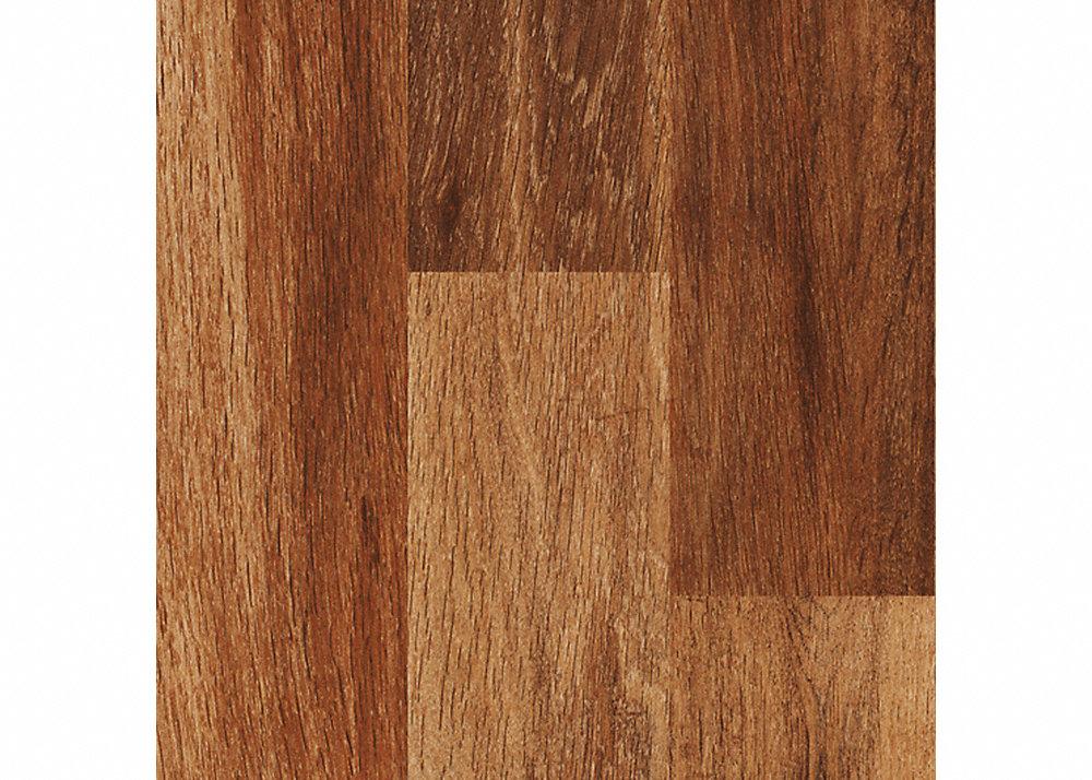12mm Cordial Red Oak