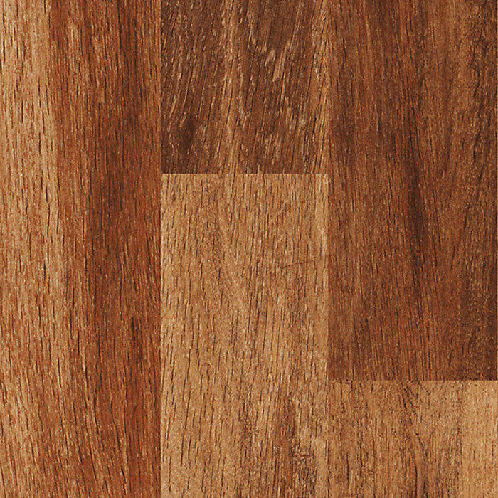 12mm Cordial Red Oak Major Brand Lumber Liquidators