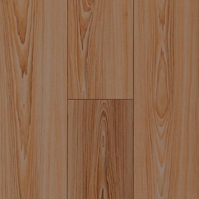 """24"""" x 6"""" Summit Pine Ceramic"""