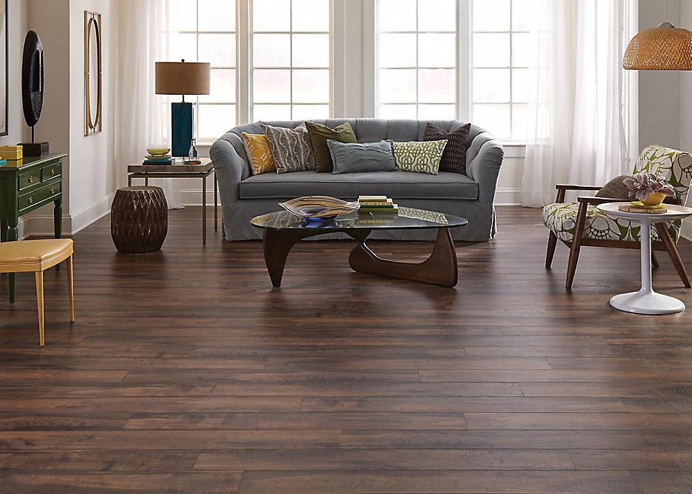 Carpet Amp Wood Floor Liquidators Walesfootprint Org