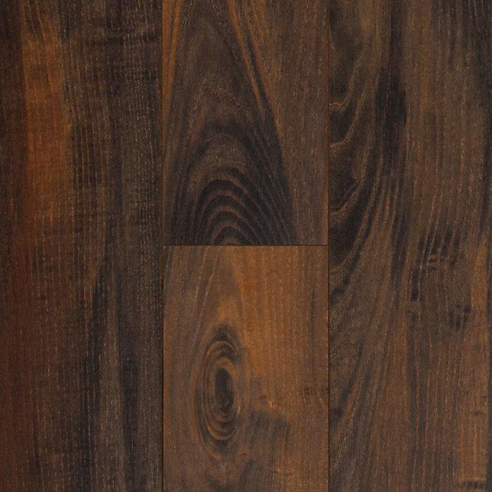 12mm Odessa Ash Dream Home Lumber Liquidators