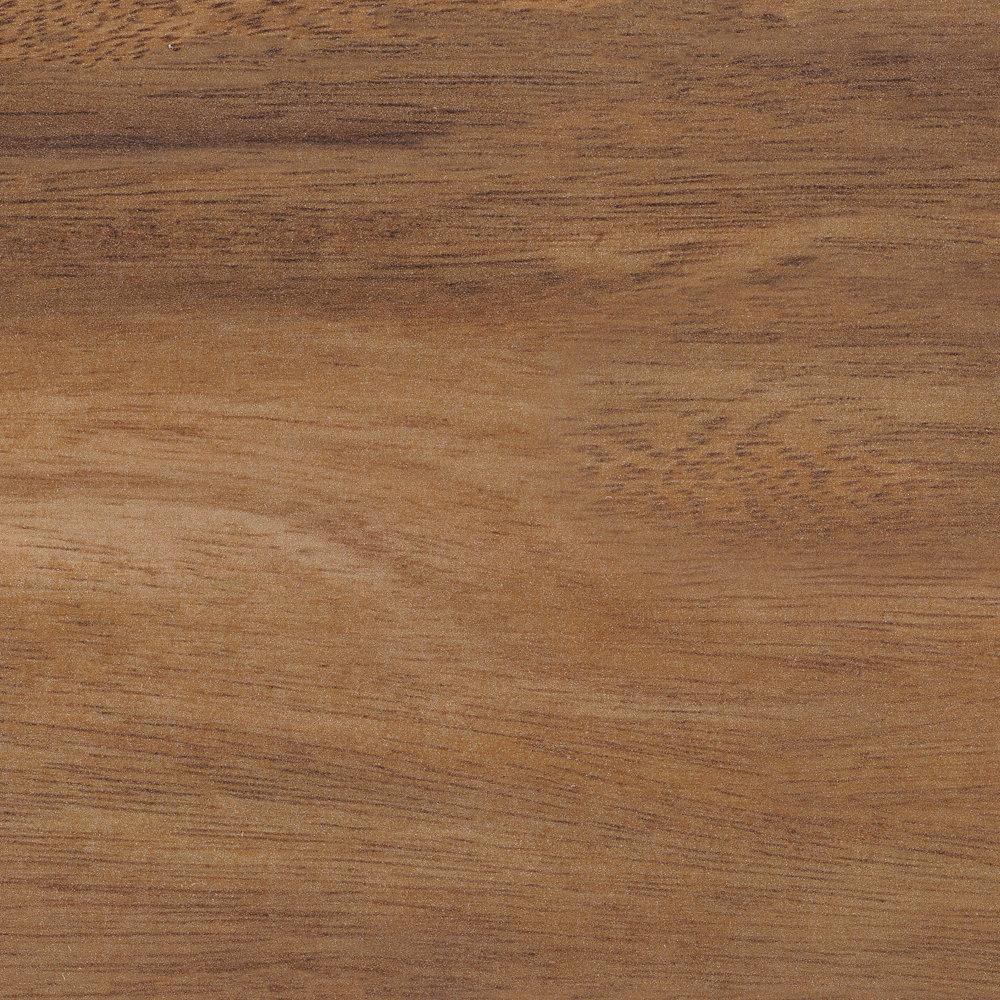 Lumber Liquidators Quiet Walk: Dream Home XD 12mm+pad Tobacco Road Acacia