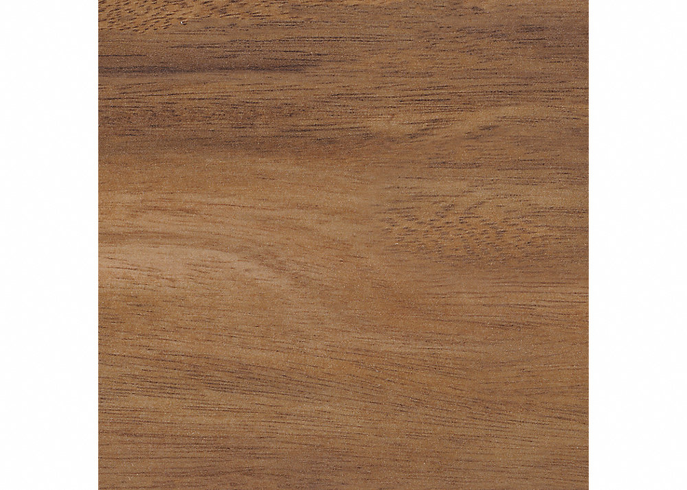 Chemical Free Laminate Flooring8mm Pewter Oak Dream Home Lumber