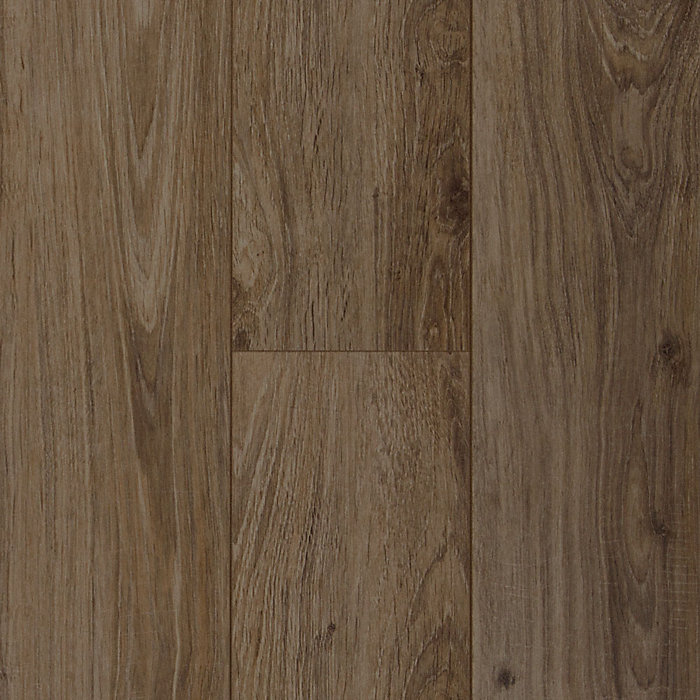 12mm Beach Cottage Oak