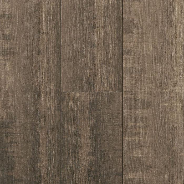 12mm Row House Oak