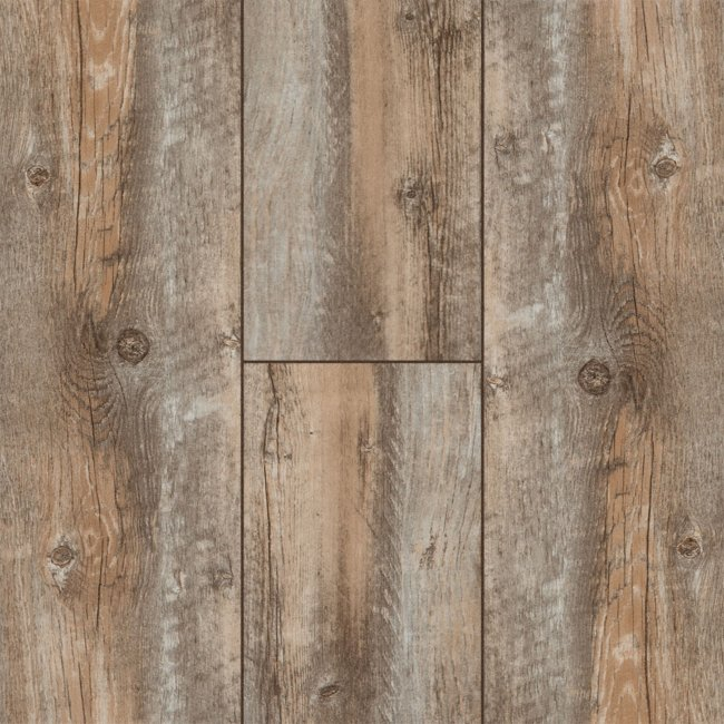 Major Brand 1 3mm Red Rock Oak Lvp Lumber Liquidators Flooring Co