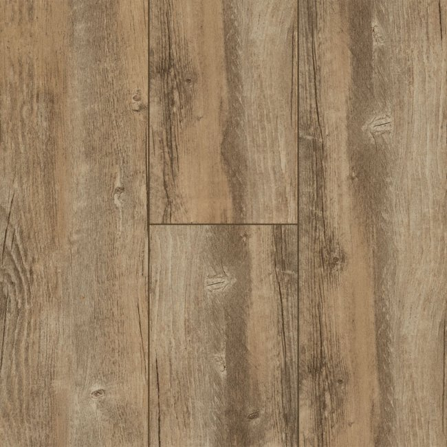 Major Brand 1 3mm Round Rock Oak Lvp Lumber Liquidators Flooring Co