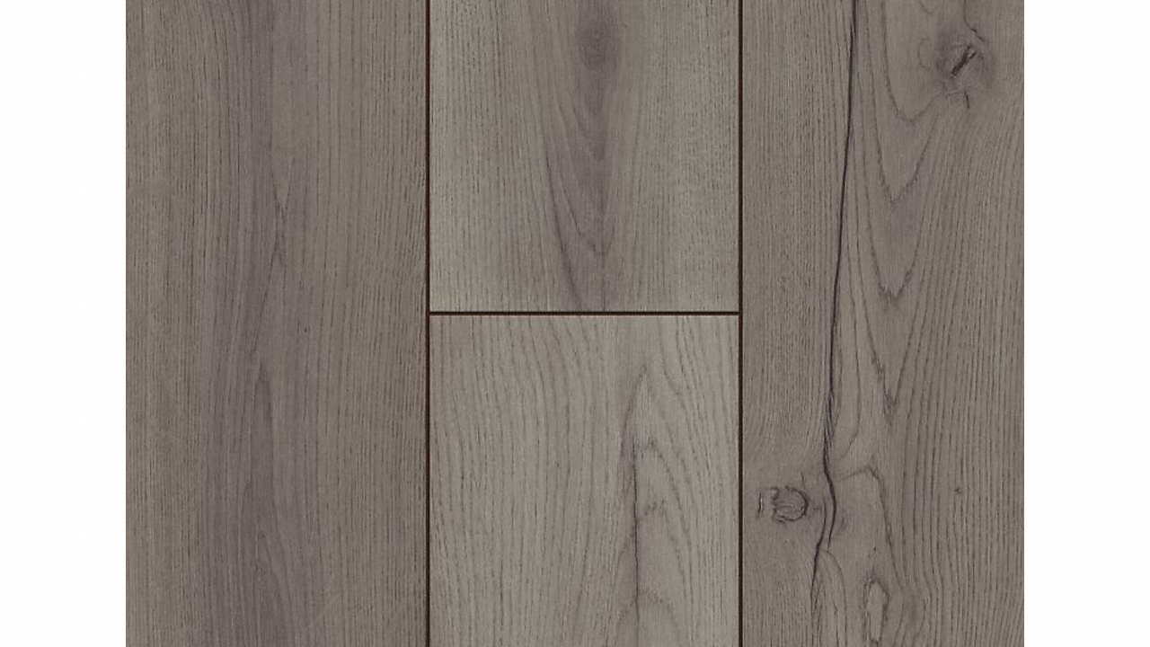 Major Brand 7mm Century Oak