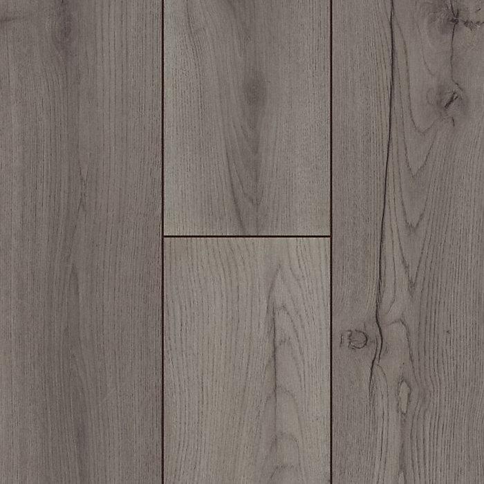 7mm Century Oak Major Brand Lumber Liquidators