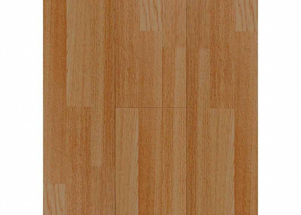 12mm Tanned Oak