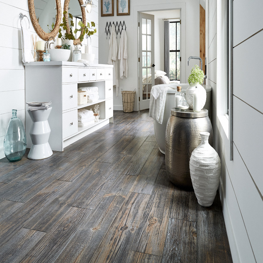 prod look floors grey tile international product floating slate hdf faus flooring stone laminate