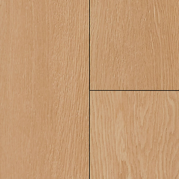 Porcelain Wood Look Tile Buy Hardwood Floors And Flooring At