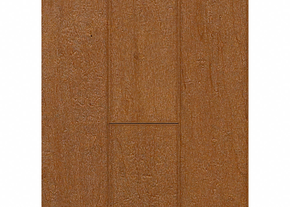 """3/8"""" x 4-7/8"""" Fawn Maple"""