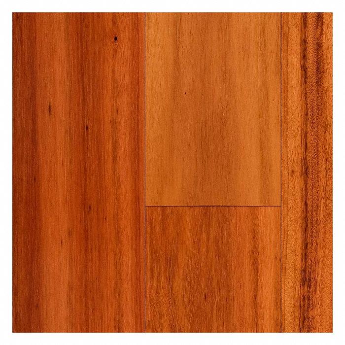 Lumber Liquidators Brazilian Koa