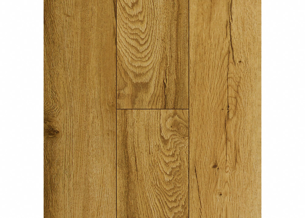 1 3mm Barley Oak Lvp Major Brand Lumber Liquidators