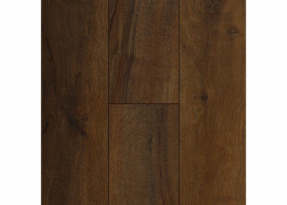 1.3mm Derby Redwood LVP