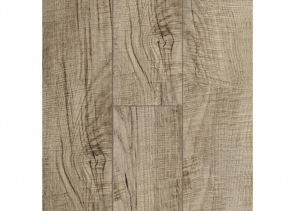 1.3mm Feather Birch LVP