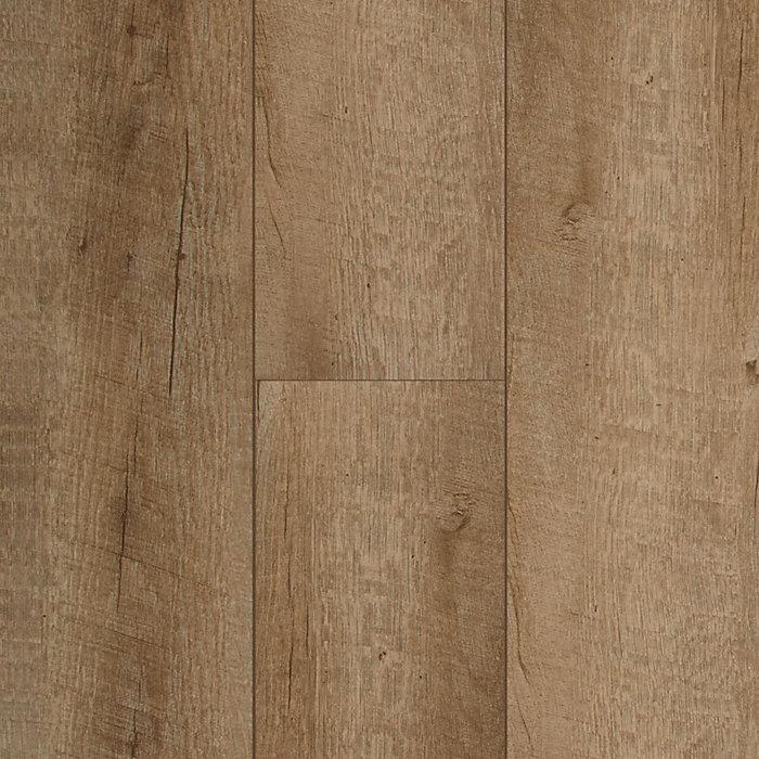 1 3mm Boathouse Oak Lvp Major Brand Lumber Liquidators