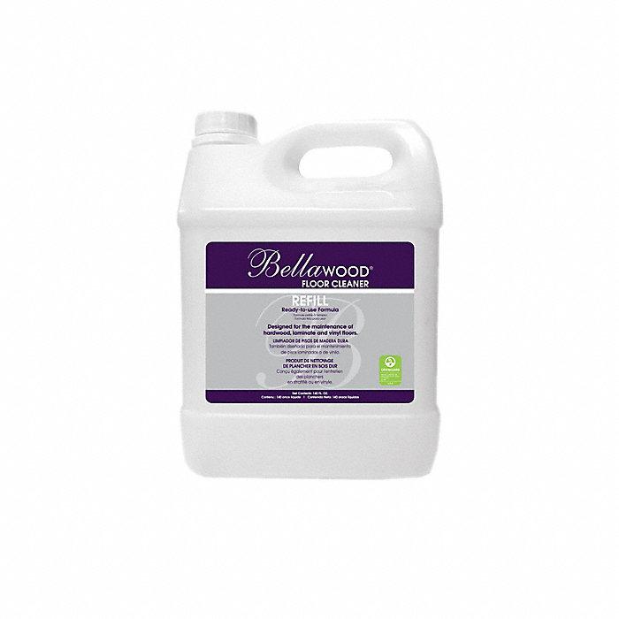 Bellawood Floor Cleaner 1 Gallon