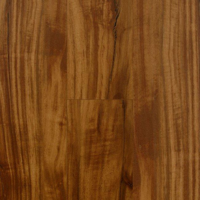 Golden Teak Luxury Vinyl Plank Flooring