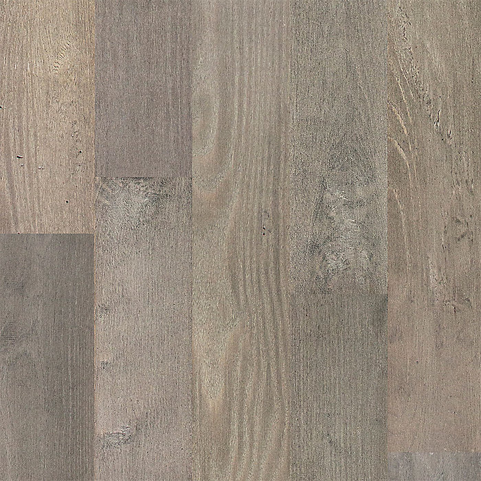 3 4 Quot X 5 Quot Cashmere Gray Oak Virginia Mill Works Lumber
