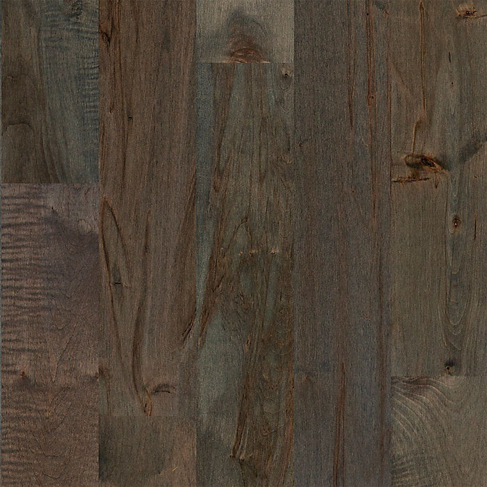 "3/4"" x 5"" Mediterranean Maple"