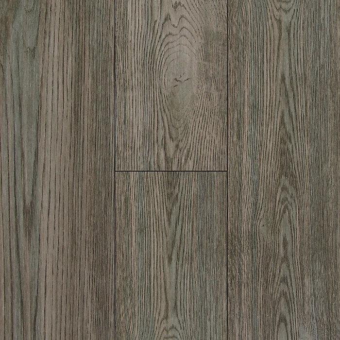 """1/2"""" x 7-1/2"""" Baltic Reflection Oak"""