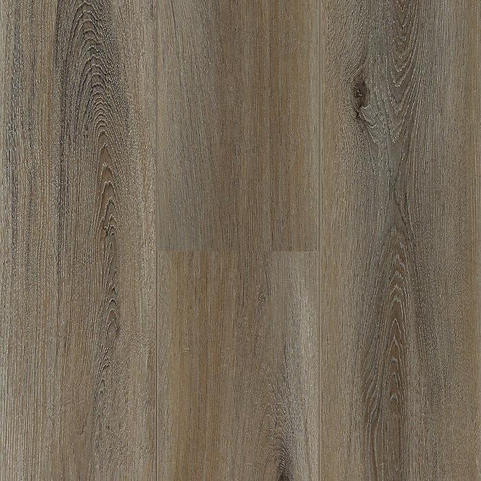 4mm+pad Evergreen Oak EVP
