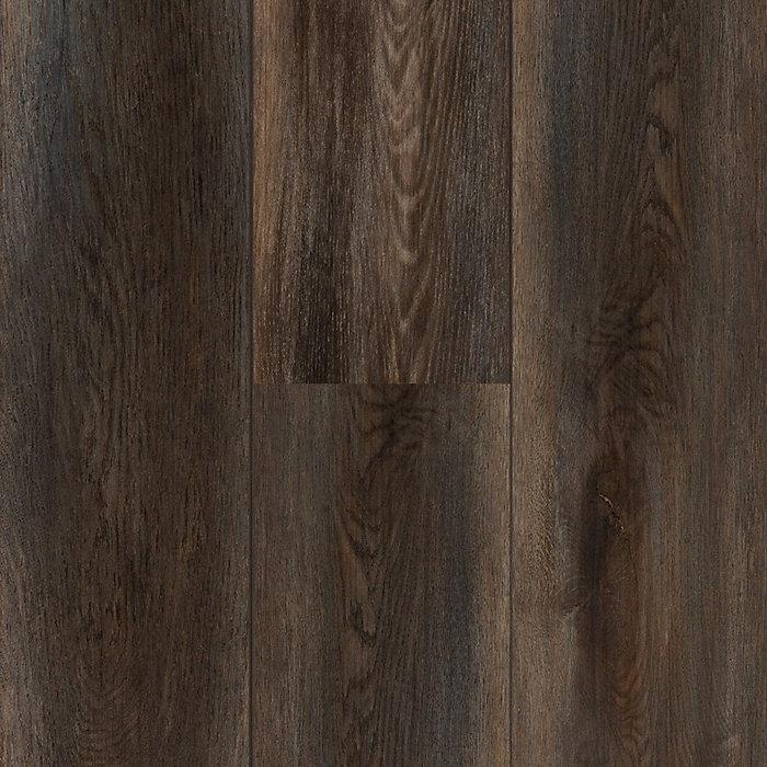 4mm+pad Stable Oak EVP