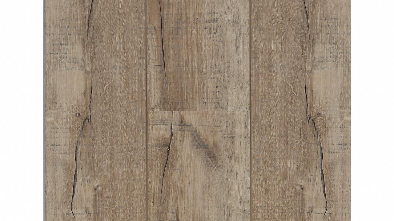 4mm+pad Millwood Hickory EVP
