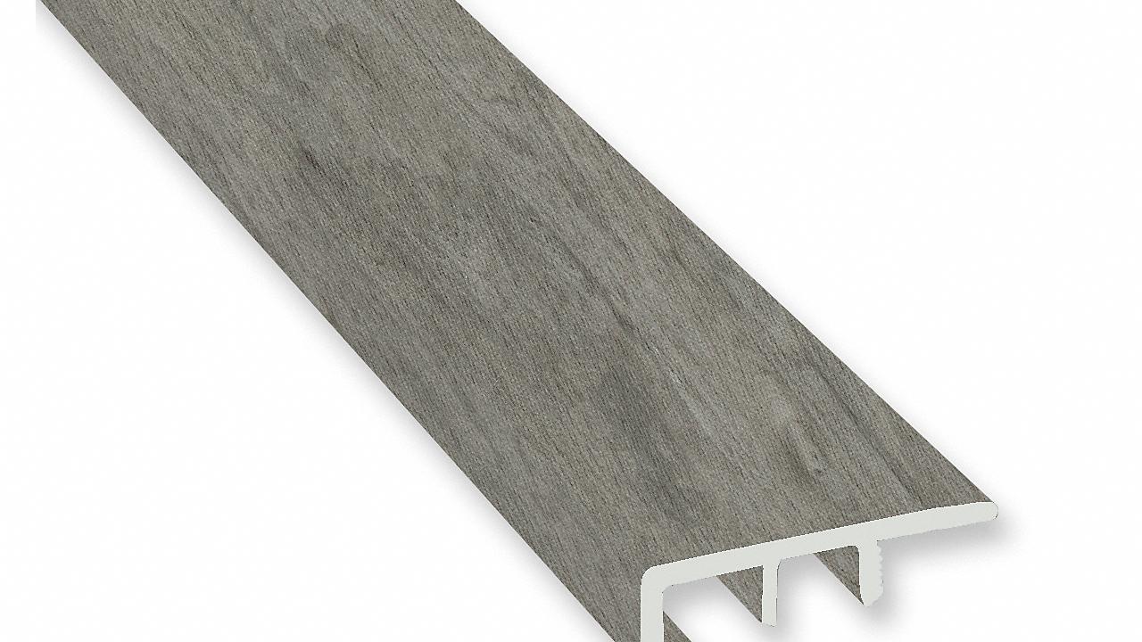 TRQ UL Stormy Gray Oak 7.5