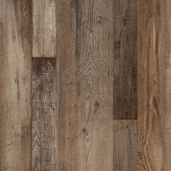 Urban Loft Ash Engineered Vinyl Plank