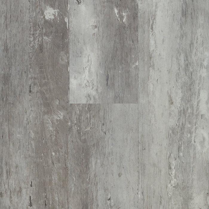 Coreluxe Xd 7mm Pad Moonlight Pine Evp Lumber