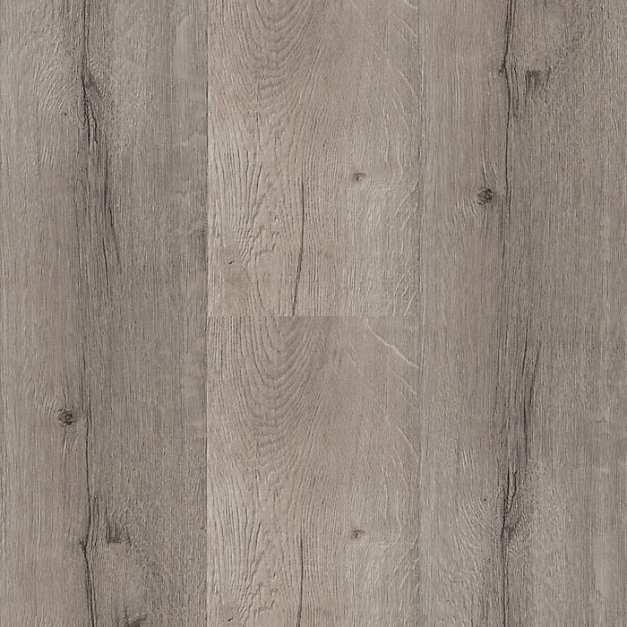 7mm+pad Driftwood Hickory EVP