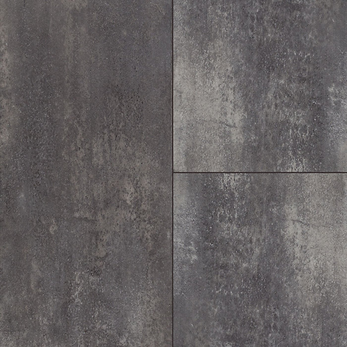 7mm Industrial Gray EVP