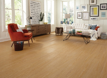 Tranquility 3mm Red Oak Self Stick Luxury Vinyl Plank Flooring Lumber Liquidators Flooring Co