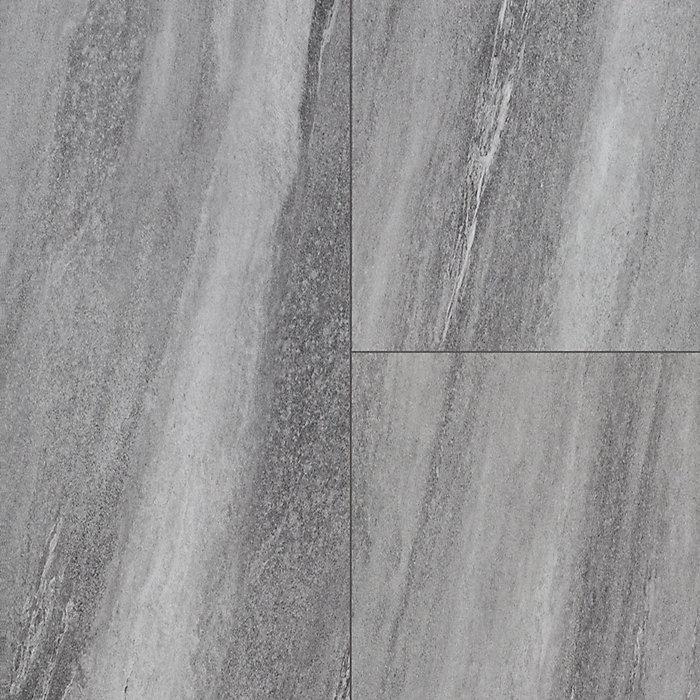 5mm Glacier Marble EVP