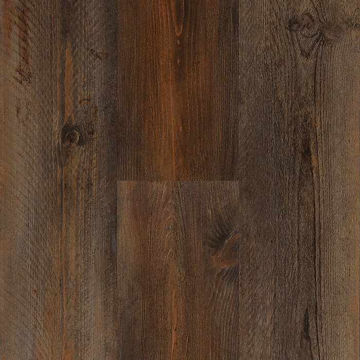 5mm Firefly Pine EVP