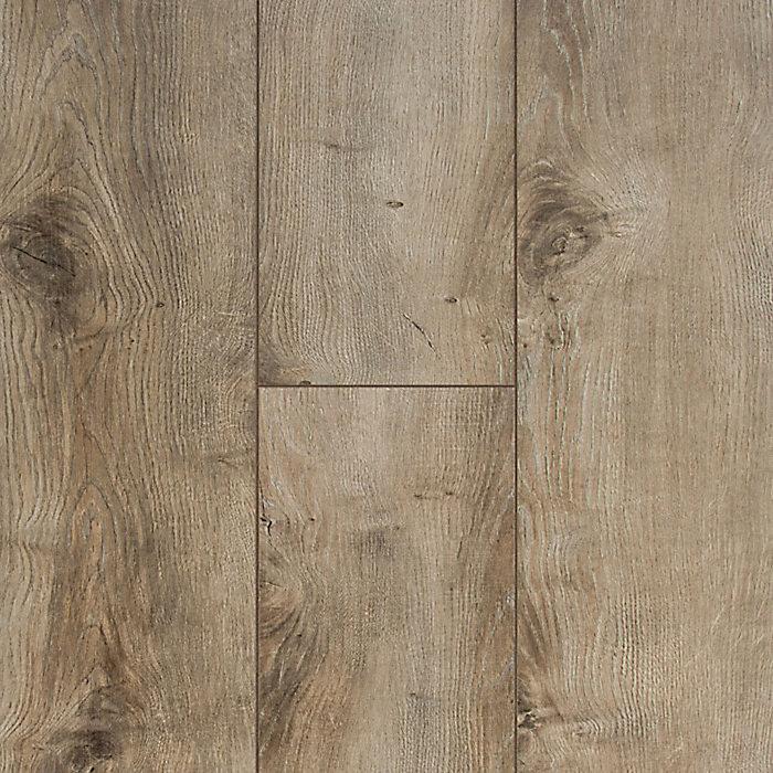Lumber Liquidators Quiet Walk: Lumber Liquidators Flooring Co
