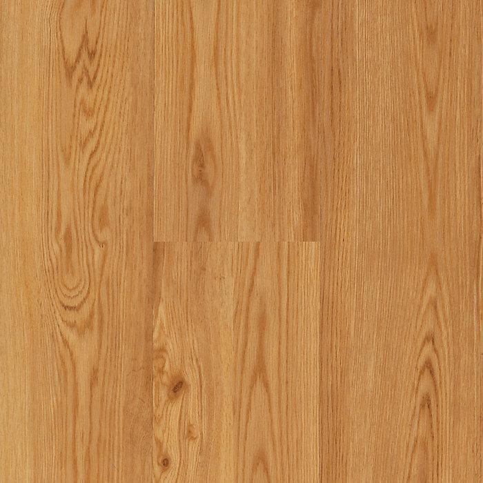 7mm+pad Honey Mead Oak EVP