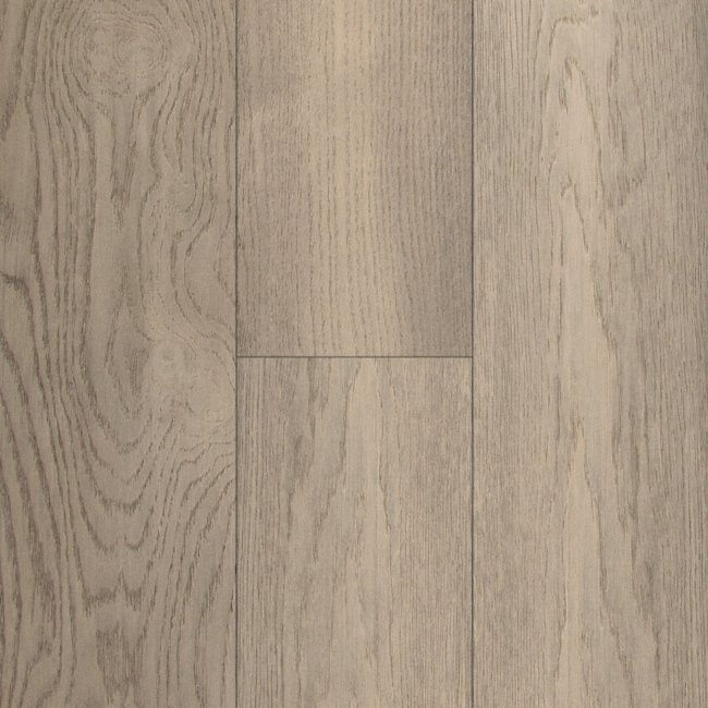 Engineered Sun Villa Oak Wire Brushed
