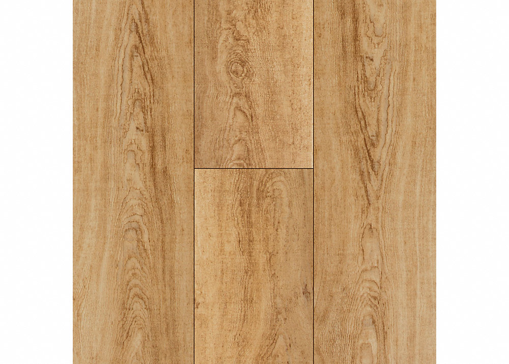 1 3mm Seastar Oak Lvp Major Brand Lumber Liquidators