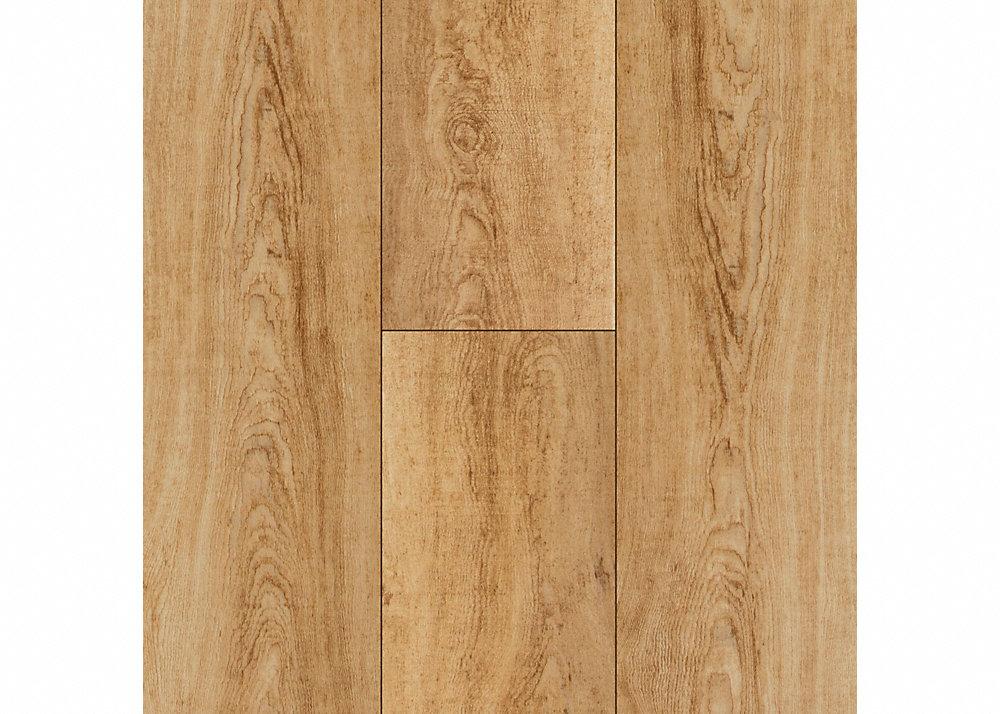 1 3mm Seastar Oak Lvp Major Brand Lumber Liquidators