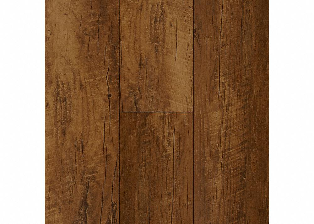 1.3mm Durango Oak LVP