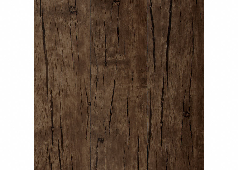 1.3mm Coventry Hickory LVP