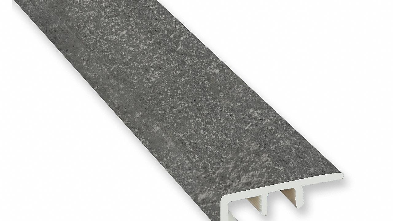 CLX Industrial Gray 7.5