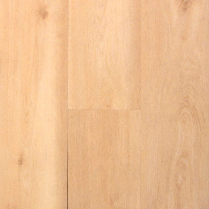 4mm Gardenia Maple LVP