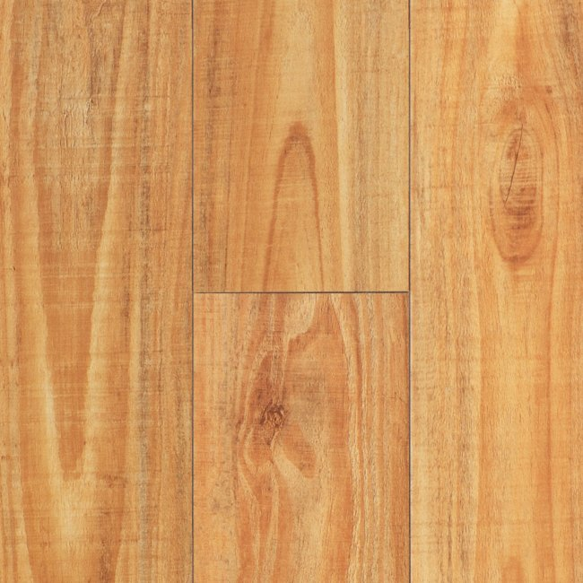 Tranquility Xd 4mm Sun Valley Pine Luxury Vinyl Plank Flooring