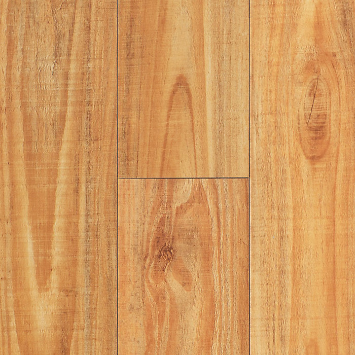 4mm Sun Valley Pine Luxury Vinyl Plank (LVP) Flooring
